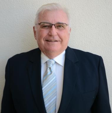 David Millar – Principal