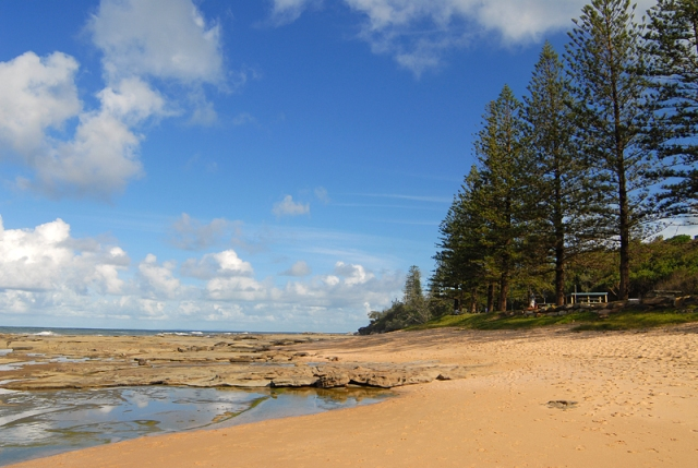 Shelly-beach-009