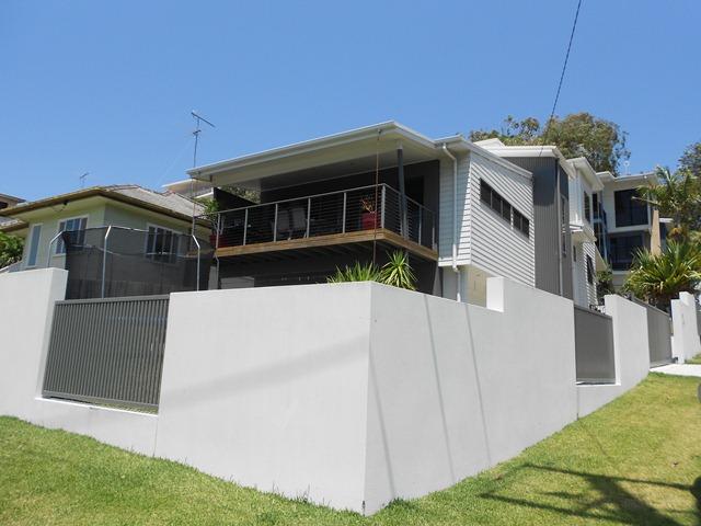 8 Upper Gay Terrace, Kings Beach