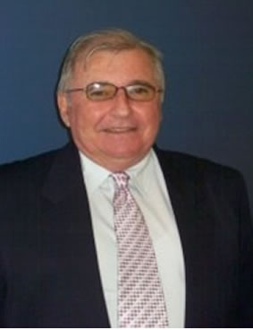 David Millar