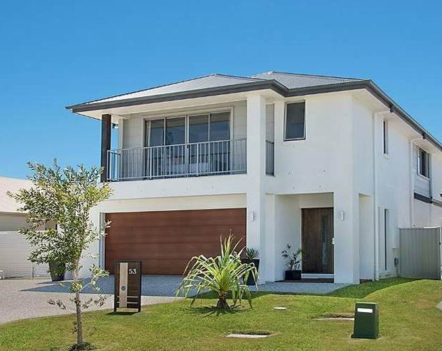 53 The Passage, Pelican Waters