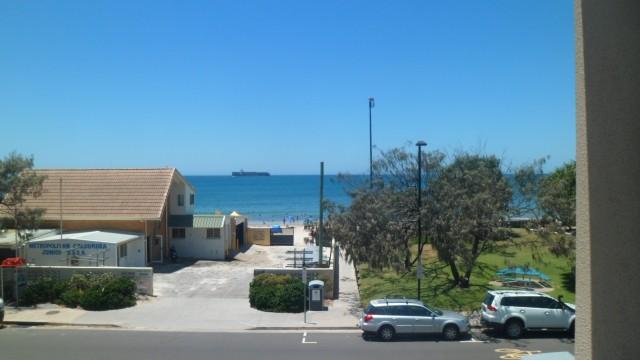 "Unit 3 ""Calmare"" 15 Ormonde Terrace, Kings Beach"