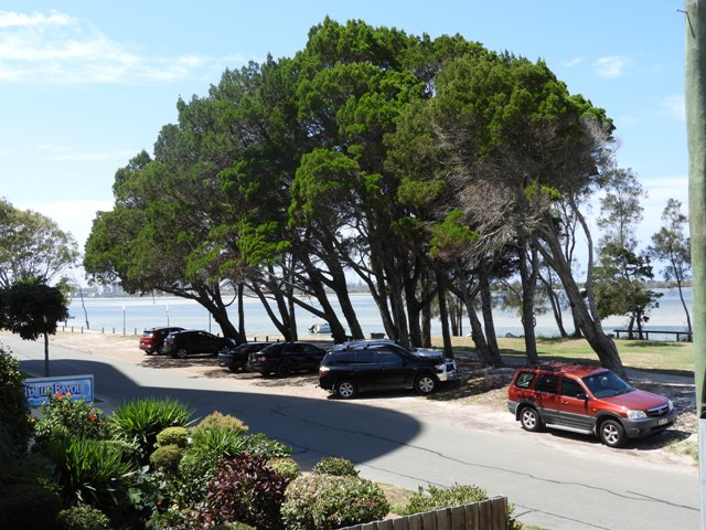 "Unit 1″Sorrento"" 98 Esplanade, Golden Beach"
