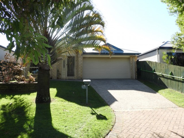 1 County Close, Caloundra West