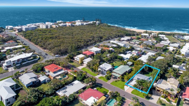 5 Market Place, Shelly Beach