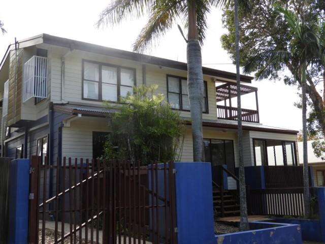 8 Ernest Street, Kings Beach