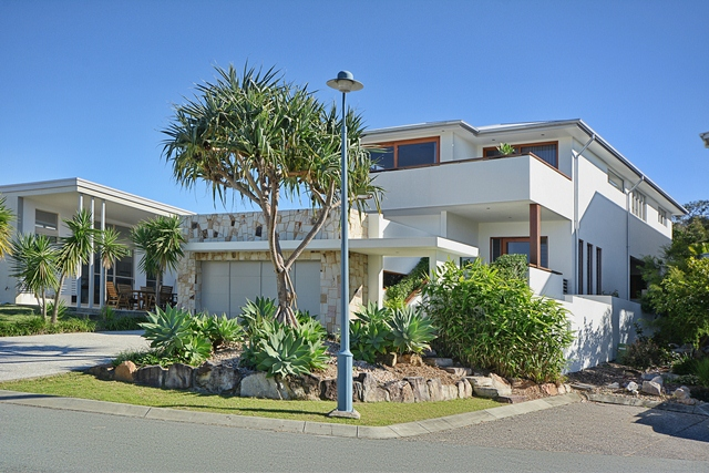 Sunshine Beach Real Estate Holiday Rentals