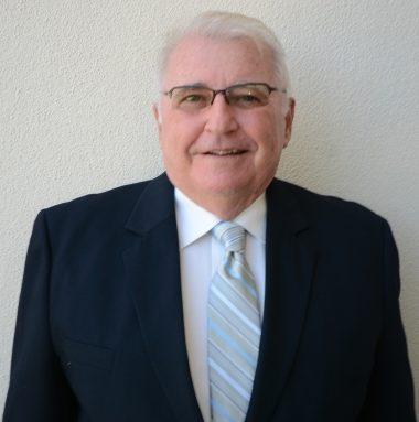 David Millar Principal David Millar Real Estate Caloundra QLD