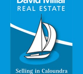 Latest News in Real Estate