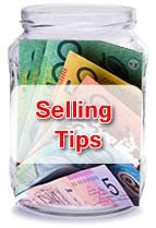 sellingtips