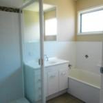 bathroom 011