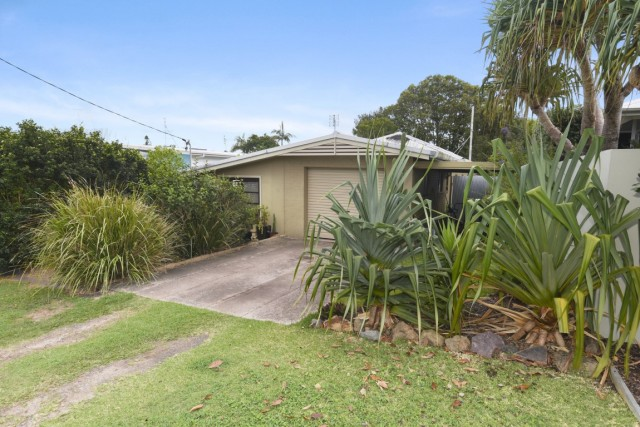 7 Oleander Avenue, Shelly Beach