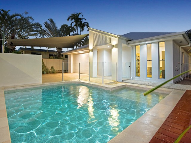 91 Coronation Avenue, Golden Beach