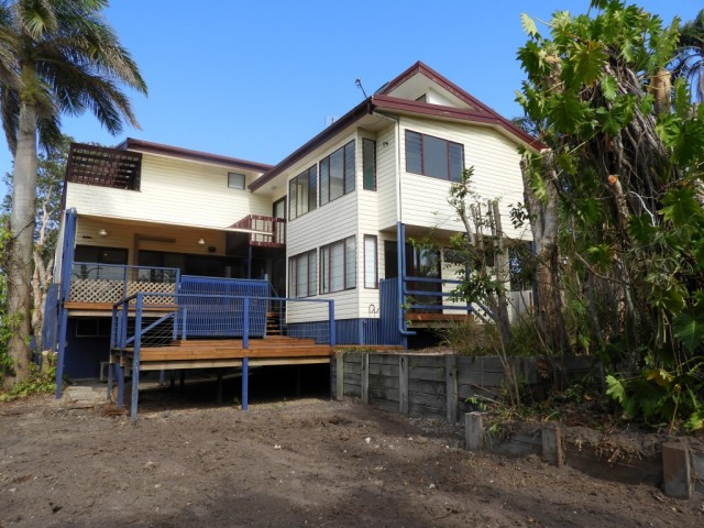 8 Ernest Street, Kings Beach
