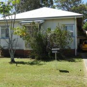 11 Gerrybell Street, Golden Beach