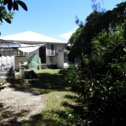 11 Gerrybell Street Golden Beach