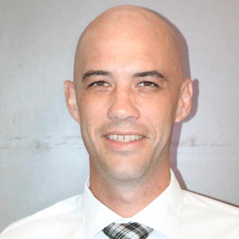 Dave Millar, Property Consultant David Millar Real Estate