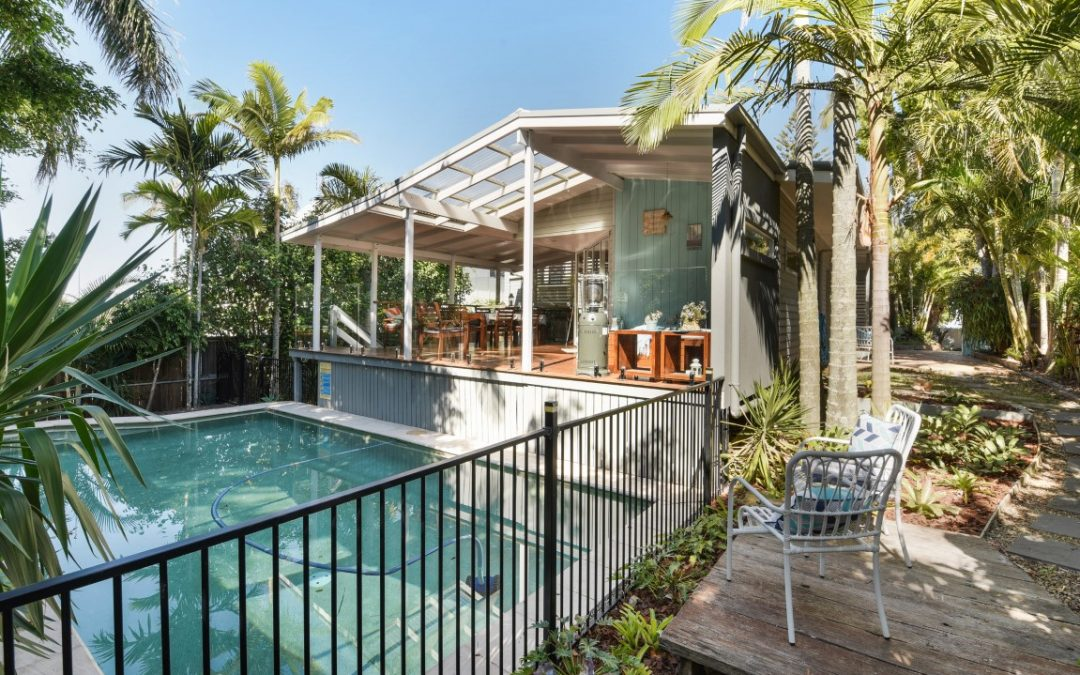 71 Edmund Street, Shelly Beach
