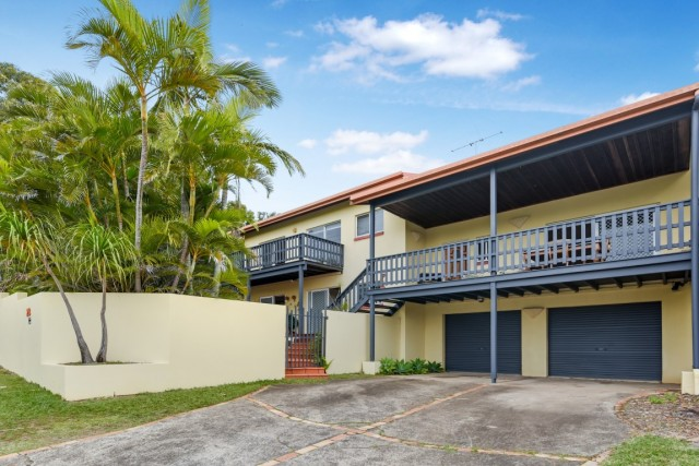 28B Maltman Street North, Moffat Beach