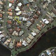 Unit 2/2 Cutler Court, Golden Beach QLD 4551