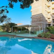 Unit 3 Moreton Towers 25 Moreton Parade, Kings Beach