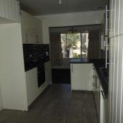 2/3 Cooma Terrace, Caloundra