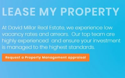 Property Management Appraisal