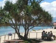 Caloundra, Queensland
