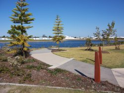 Pelican Waters, QLD