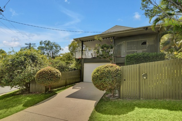 25 Turner Drive Moffat Beach