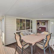 25 Turner Drive Moffat Beach QLD 4551