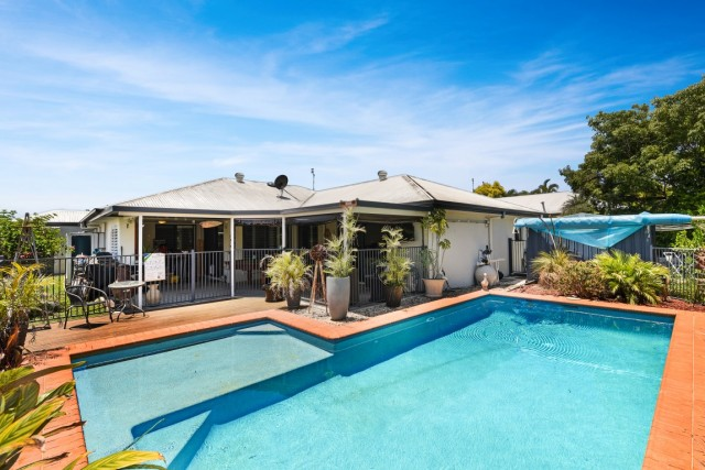 36 Discovery Drive, Little Mountain