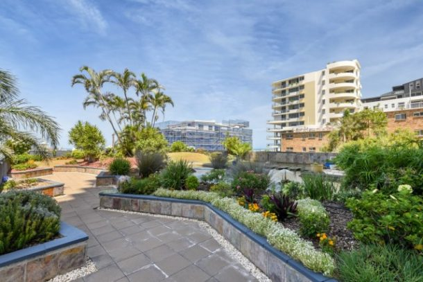 "Unit 23 ""Westaway Towers""40 Verney Street, Kings Beach"