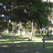 83 Anning Avenue, Golden Beach