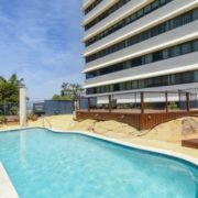 "Unit 25 ""Westaway Towers"" 40 Verney Street, Kings Beach"
