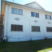 Unit 6/ 29-31 Leeding Terrace, Caloundra