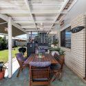 13 Caldwell Street Golden Beach QLD 4551